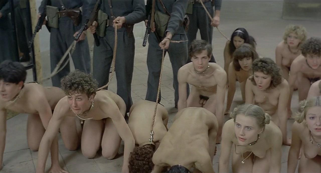 Порно фильм средние века, ролики русском языке