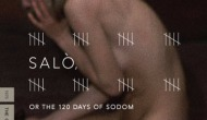 Salò, or the 120 Days ofSodom