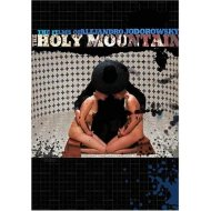 Holy Mountain (1973)