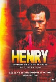 Henry:  Portrait of a SerialKiller
