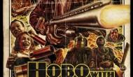 Hobo with aShotgun