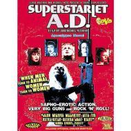 Superstarlet A.D. (2000)